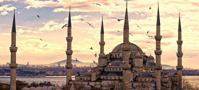 sultan_ahmet_camii_18322710102013_