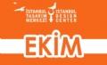 İstanbul Tasarım Merkezi Ekim Ayı Seminerleri