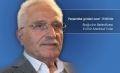 Prof. Dr. Kemal Sandıkçı ile Hadis Sohbetleri Başlıyor