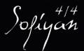 Sofiyan,4/4 Fotoğraf Sergisi