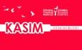 İstanbul Tasarım Merkezin'de Kasım Ayı Seminerleri