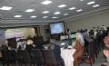 Uluslararası Kadın ve Aile Çalıştayı Ensar Vakfı'nda Yapıldı