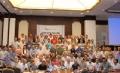 İmam Hatip Okulları Yöneticileri Zirvesi AKCAKOCA'DA