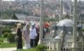 Merhaba İstanbul Projesi Başladı