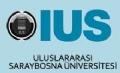 Üniversite okuma imkanı hala var. Hemde bir Avrupa Ülkesinde: Bosna Hersek'te