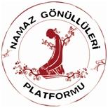 namaz_gonulluleri_platformu_1652481682013_