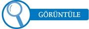 goruntule_1210371982013_