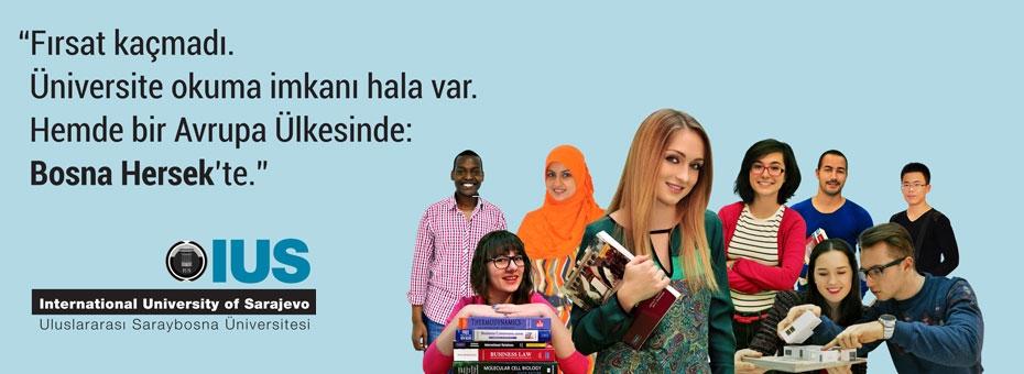 saray-bosna-universitesi_142452982013_