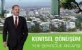 Ensar Buluşmaları'nın bu haftaki konuğu Mamak Belediye Başkanı Sn Mesut AKGÜL
