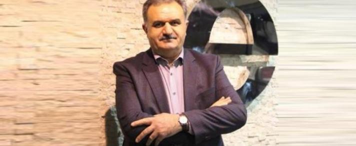 Ensar Vakfı, Kız Anadolu İmam Hatip Lisesi istiyor