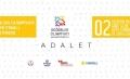 Değerler Olimpiyatı Türkiye Finali Ödül Töreni