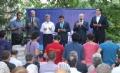 Çanakkale Şubemizin açılış töreni 13 Haziran Saat 19.00?da gerçekleştirildi
