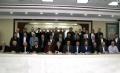 Ensar Vakfı İstanbul Bölge Toplantısı gerçekleşti