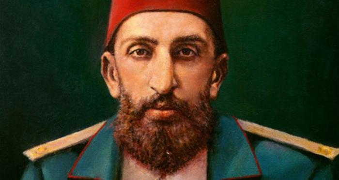 Tuzla'da Sultan Abdülhamit konuşuluyor
