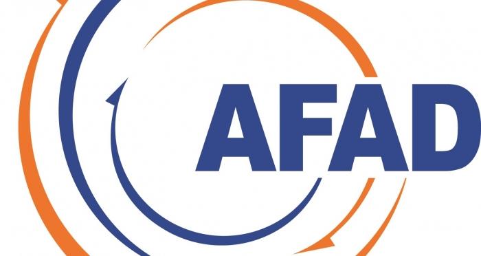 Başbakan Yardımcısı Yalçın Akdoğan ve AFAD Başkanı Fuat Oktay, STK'larla buluştu