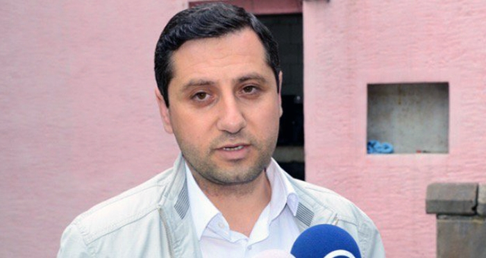 Ensar Vakfı Bitlis Şubesi: Yalan ve İftira Haberlerle Vakfımız Karalanıyor!