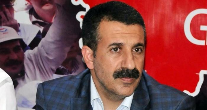 Gaziantep Gönüllü Kuruluşlar Platformu: Hain terör Türkiye'nin yükselişini durduramayacak