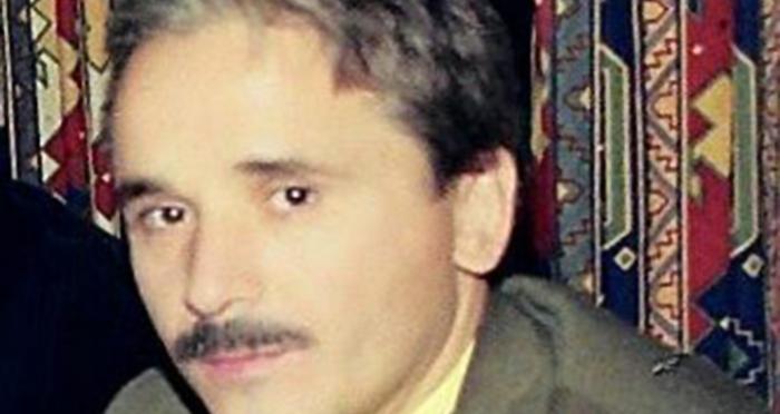 Ensar Vakfı Zeytinburnu Şube Başkanı Av. Fahri Biçer vefat etmiştir.