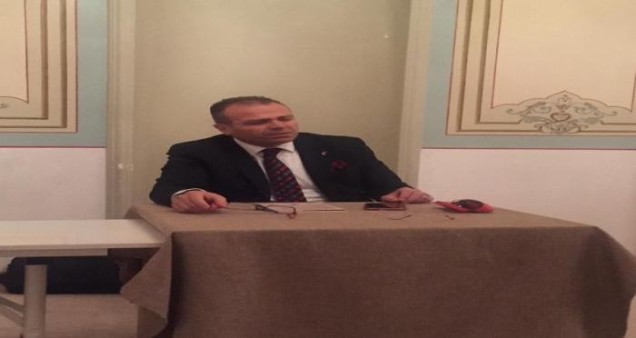 Çanakkale Ruhu ve İslam Kardeşliği Konferansı