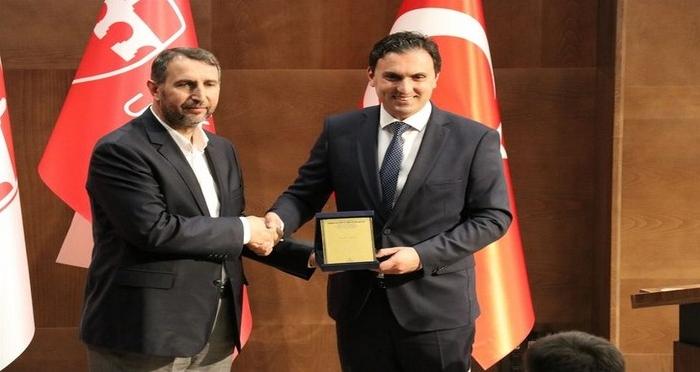 Türkiye-Kuzey Makedonya Film Haftası ve Sinema Çalıştayı Başladı